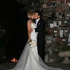 vestido-de-novia-mar-del-plata-buenos-aires-argentina-marcela-0739.jpg