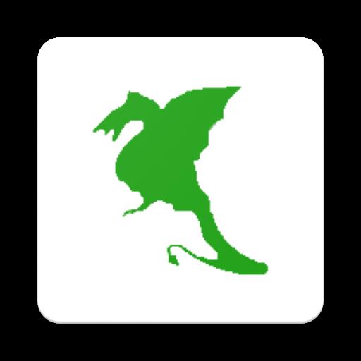 Android aplikacija Taxi Društvo Ljubljana na Android Srbija