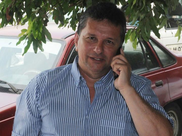 Panfleto contra dirigencia sindical en Arauca podría ser 'plan pistola' del Estado