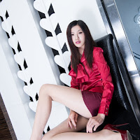 [Beautyleg]2014-12-15 No.1065 Vicni 0021.jpg