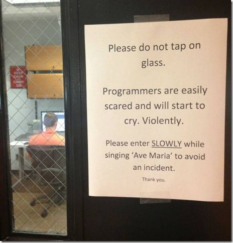 funny-office-notes-018