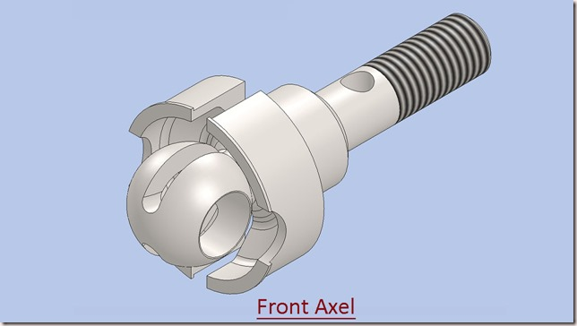 Front Axel_1