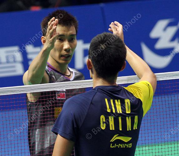 China Open 2011 - Best Of - 111126-2022-rsch2445.jpg