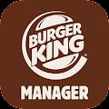 App BK Manager APK for Kindle
