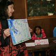 camp discovery - Tuesday 138.JPG