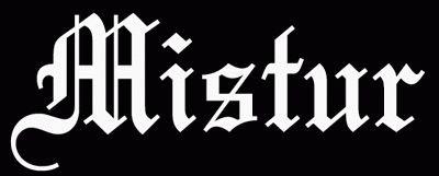 Mistur_logo
