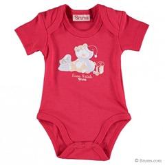 vestito natale neonato 2