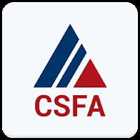 Official NBSTSA CSFA Exam Prep For PC