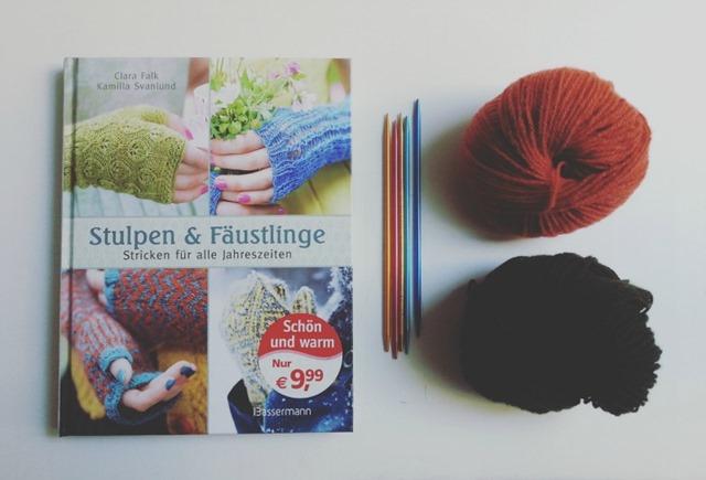 Stulpen&Fäustlinge2