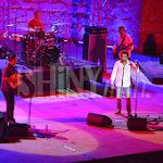 shinymen-cheb-khaled-festival-de-carthage-2013 (93).JPG