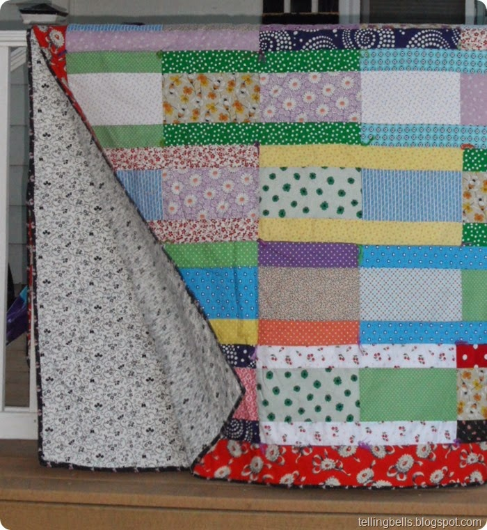 Quilt Giveaway 006