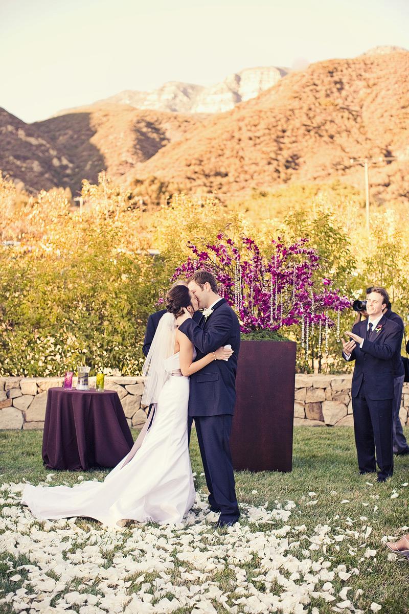 garden-wedding-ceremony-white-