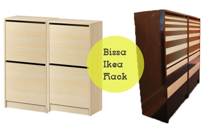Ikea-Hack-1