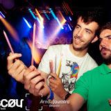 2015-06-clubbers-moscou-40.jpg