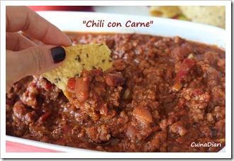 8-chili con carne cuinadiari- ppal1