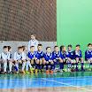 1/2 финал Кубка Брянской области среди команд 2006 г.р.