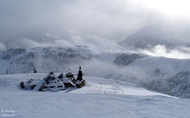 Austria-Zillertal-3875-rw.jpg