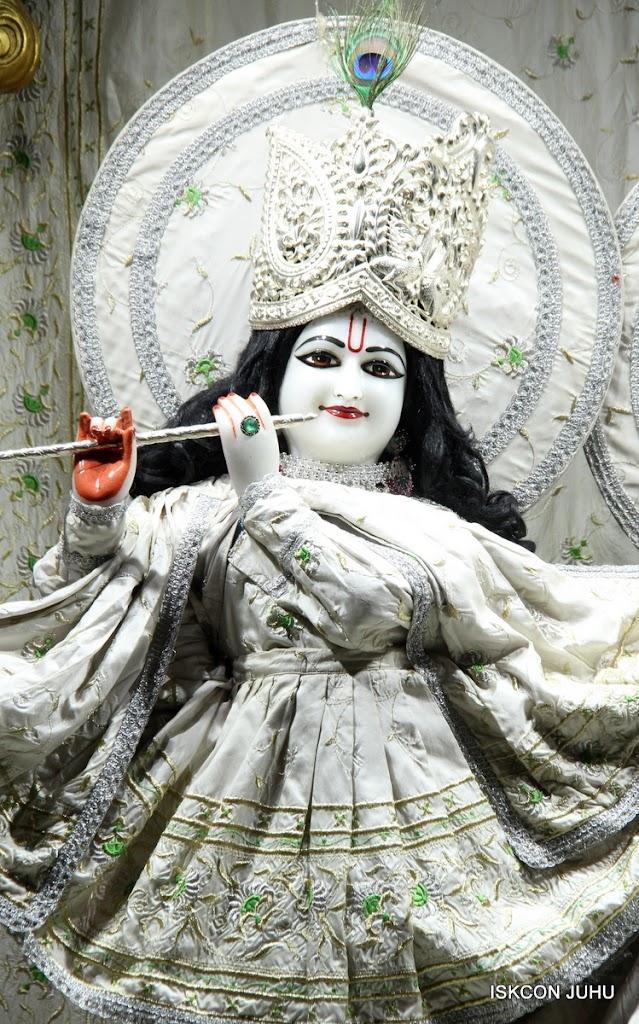 ISKCON Juhu Mangal Deity Darshan 21 Jan 16 (21)