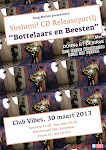 2013, March 30, Club Vibes - Rotterdam