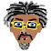 Haqim C. avatar