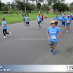 allianz15k2015cl531-1272.jpg