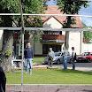 Hinsdorf Vorpfingsten 20070015.jpg