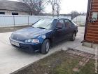 продам авто Honda Civic Civic V
