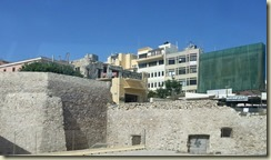 20150617_heraklion medieval walls