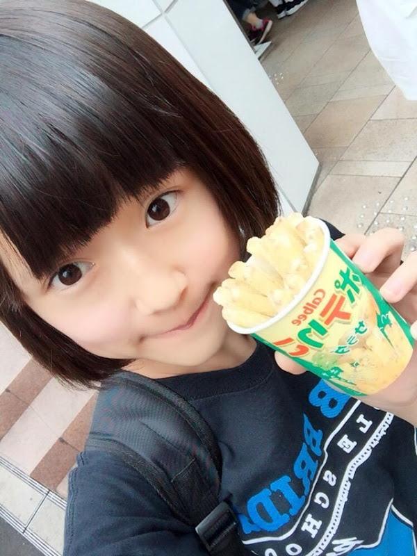 Okazaki Ichigo_01