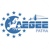 AEGEE-Patra free download for android