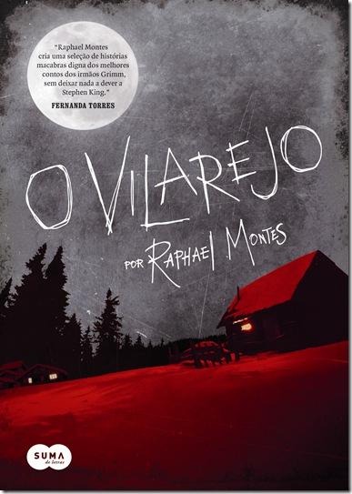 capa_O Vilarejo.pdf