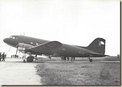 Lisunov Li-2F_1