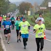 ultramaraton_2015-067.jpg