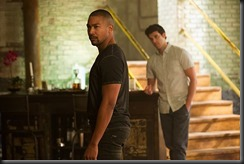 the-originals-season-3-ill-see-you-in-hell-or-new-orleans-photos