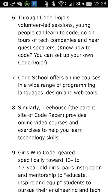 Want To Learn Code But Also Do Some Good In The Process Free Code Camp Is Perfect Place For You
