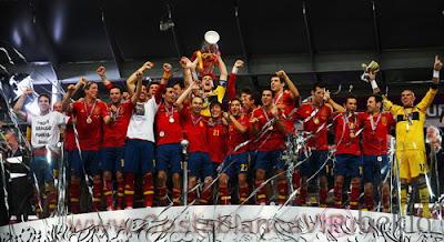 Чемпионат Европы, Еврокубок, Eurocopa, UEFA, УЕФА, 2012, футбол, European Football Championship, КостаБланка.РФ