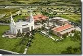 rome-mormon-temple2