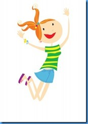 635385926183315028_cartoon-girl-jumping