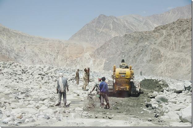 Ladakh146