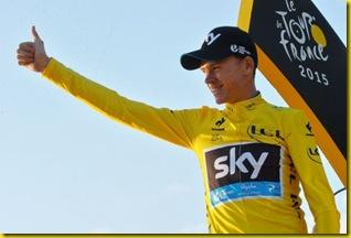 Tour Francia Ganador-b