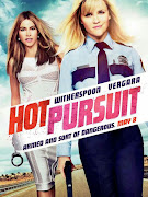 Hot Pursuit (CAM)