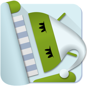 Sleep as Android FULL v20150623 build 1078
