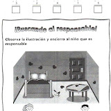 OPERACIONES_DE_SUMAS_Y_RESTAS_PAG.43.JPG