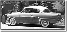 1954_Dodge_Royal