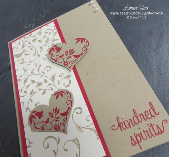 Stampin-Up-First-Sight-Valentines (5).JPG