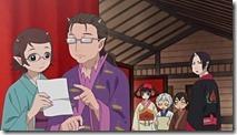 Hoozuki no Retetsu - OVA 1 -9