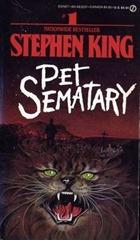 King-Pet_Sematary