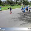 allianz15k2015cl531-1675.jpg