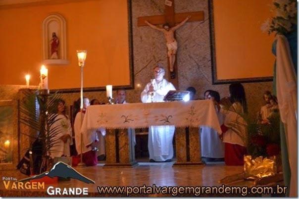 abertura do mes mariano em vg portal vargem grande   (9)