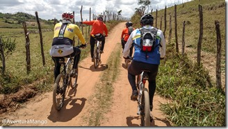 Pedal Bananeiras - Engenho Serra Limpa (2)